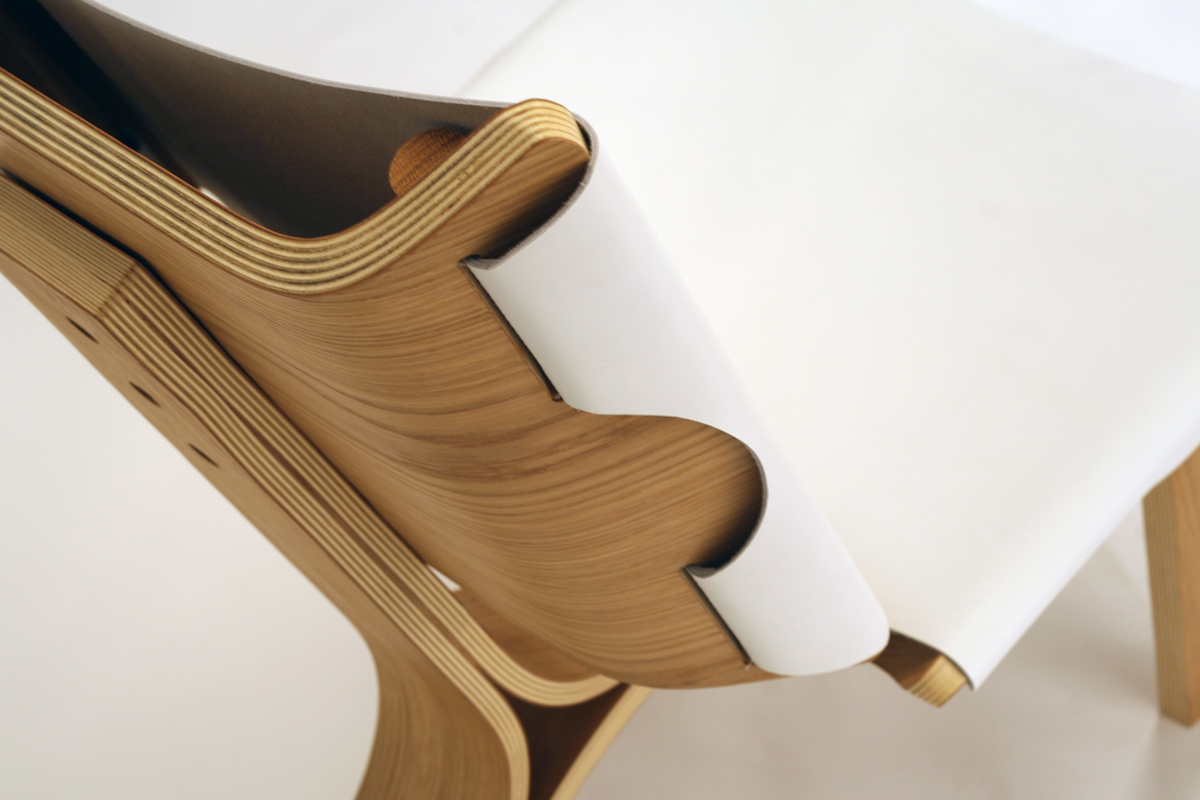 Kurven_Chair_0006_detail.jpg