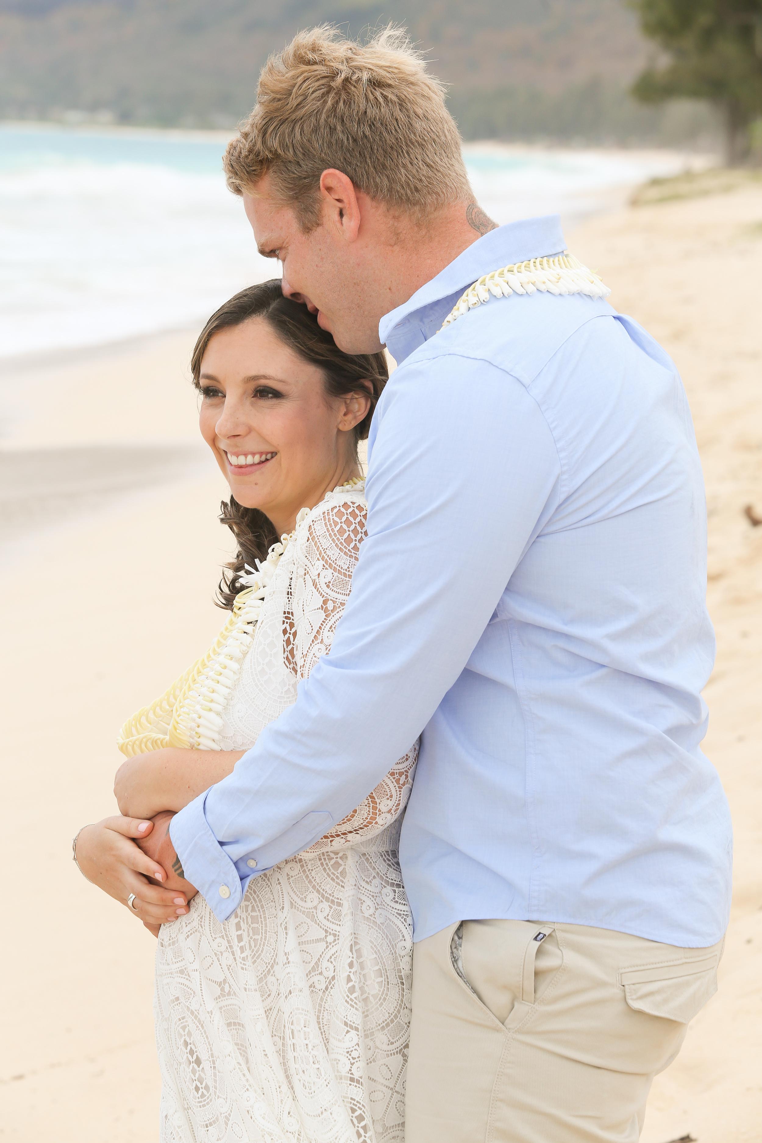 Tracey and Evan Wedding 2015_010.JPG