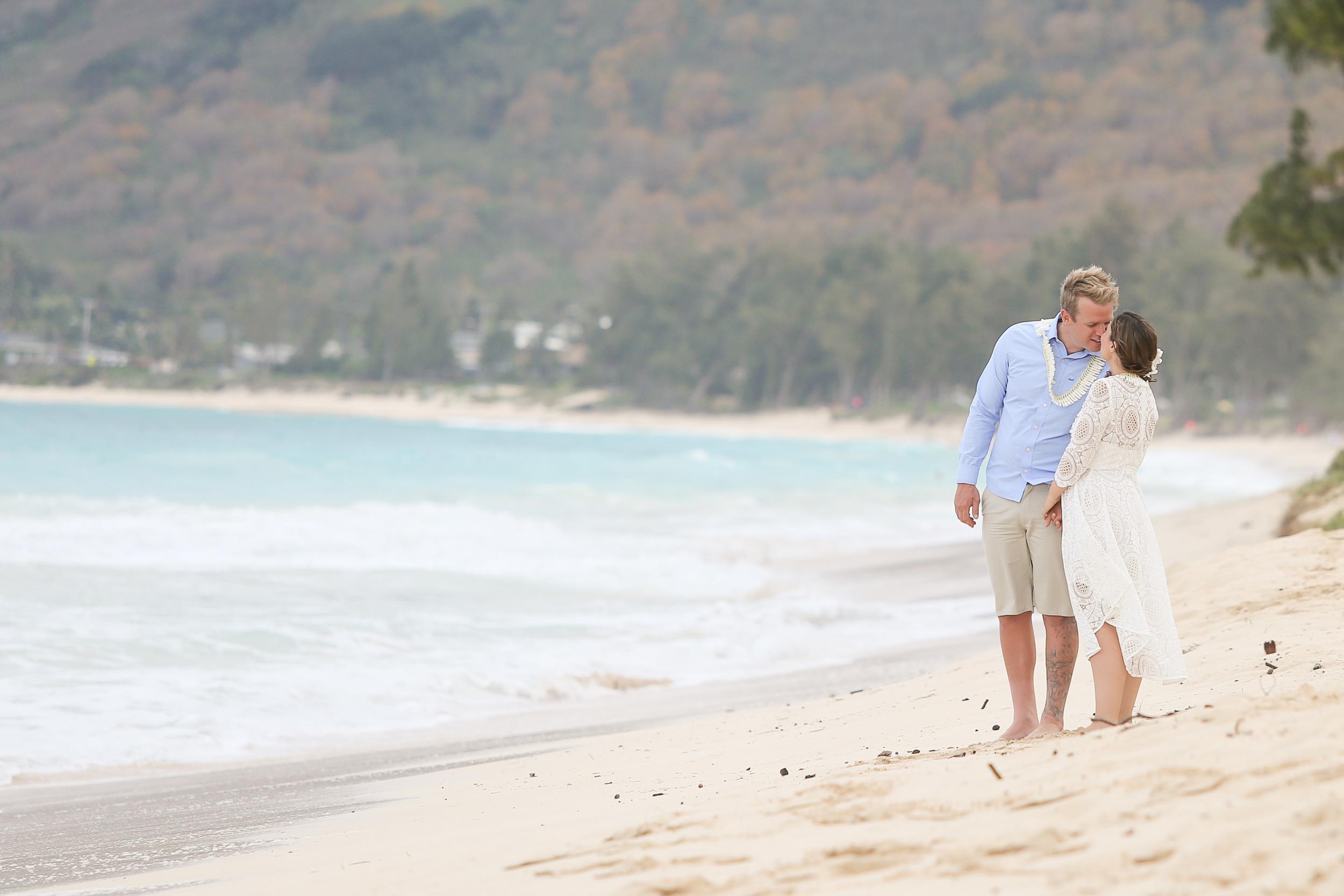 Tracey and Evan Wedding 2015_011.JPG