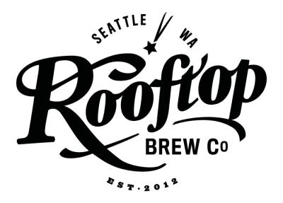 RooftopLogo400.png