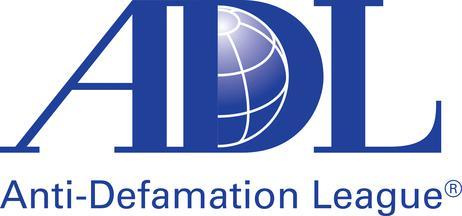 Anti-Defamation League's Pacific Northwest Regional Office