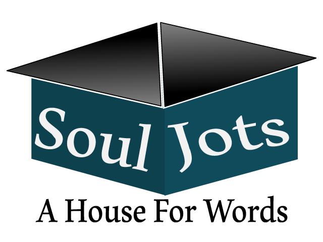 Soul House Logo.png