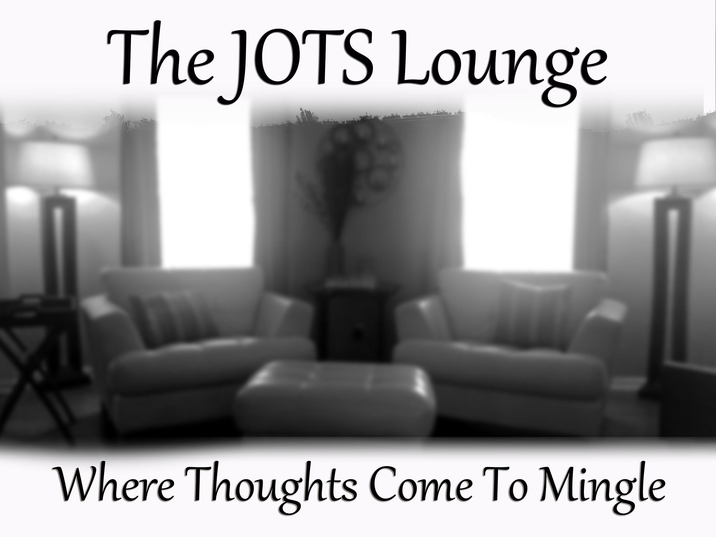 The Jots Lounge.jpg