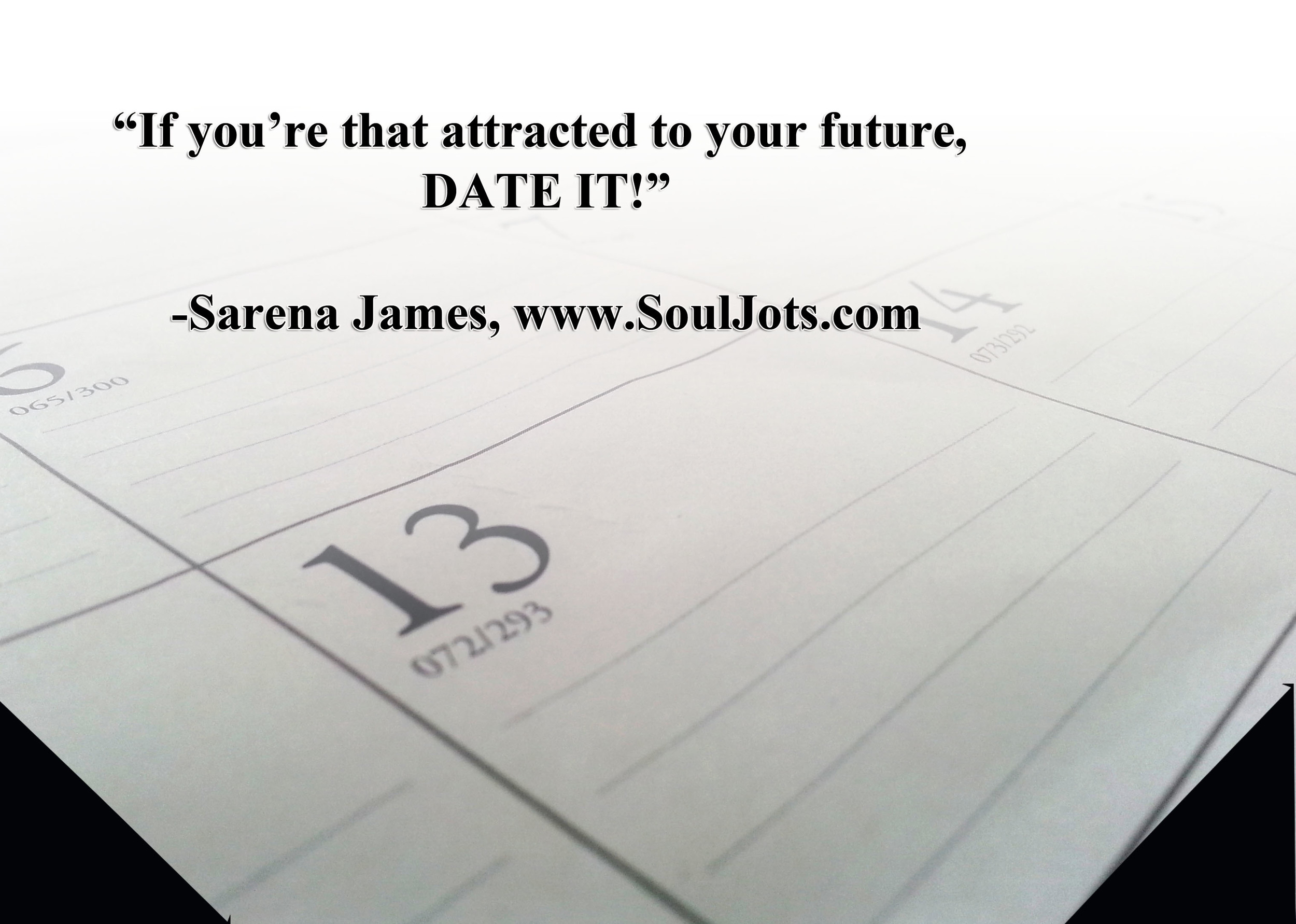 Date your future.jpg