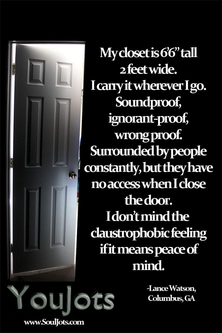 LW My closet.jpg