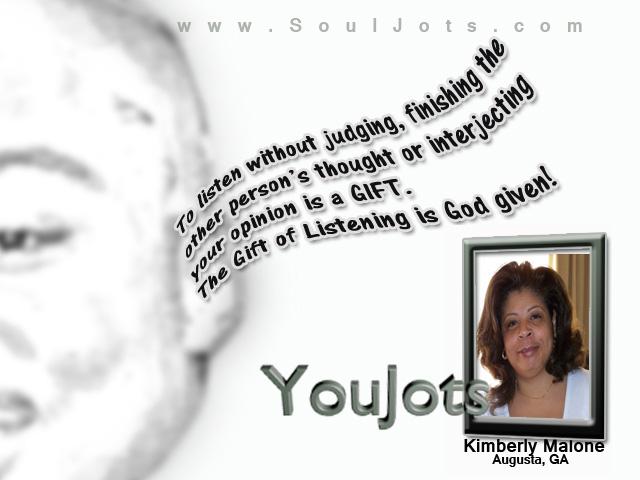 KM- Lend Me Your Ear.jpg