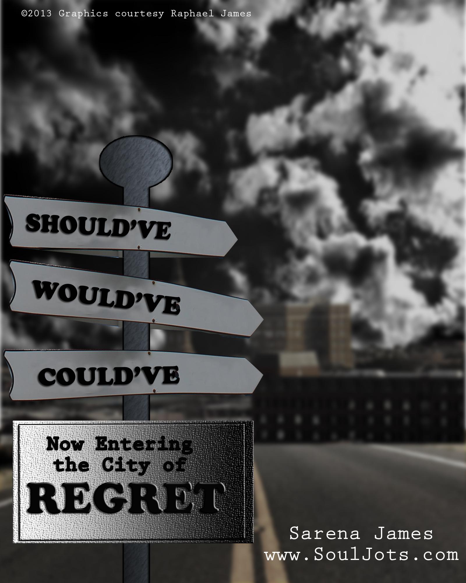 City of Regret.jpg