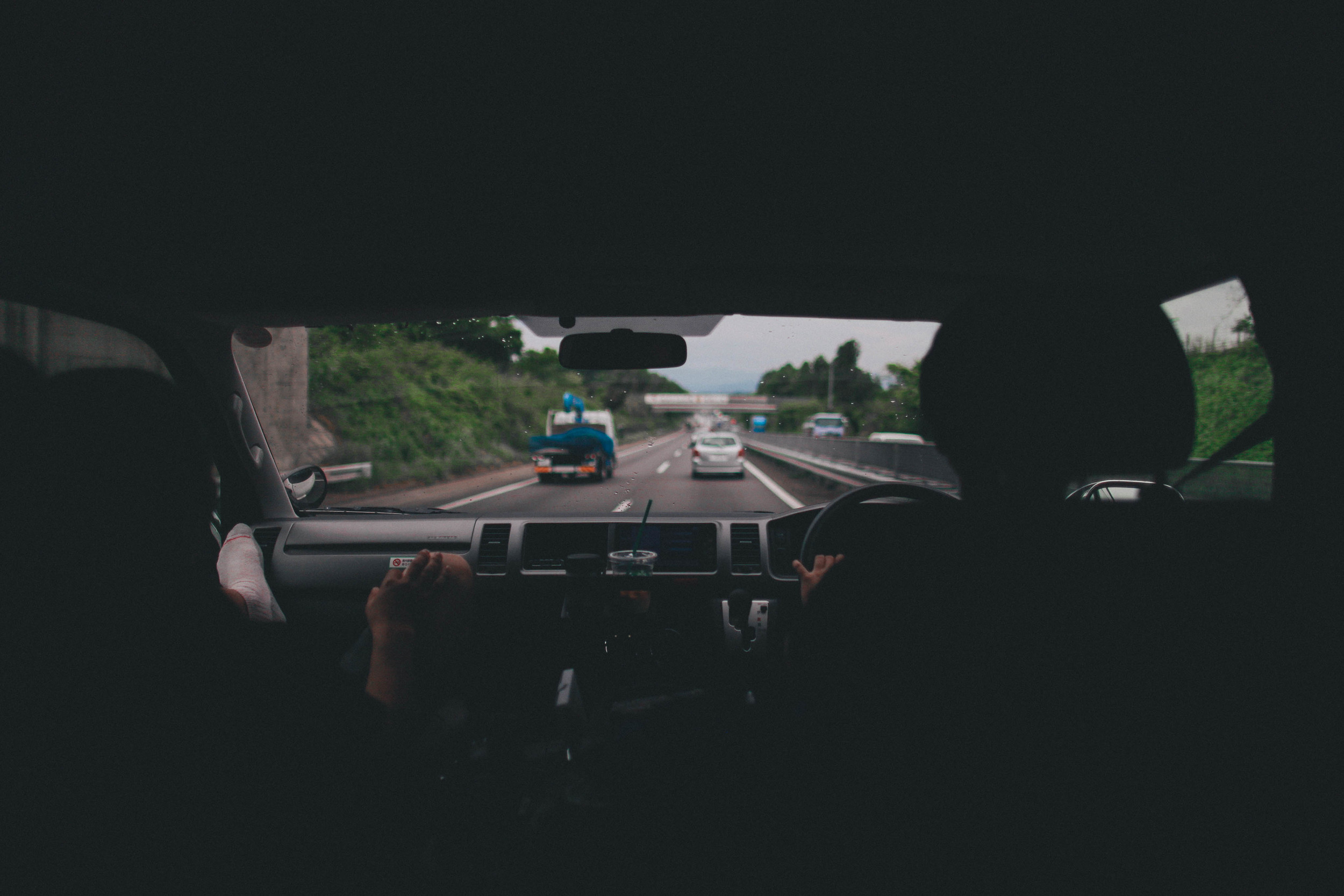 backseat-3.jpg