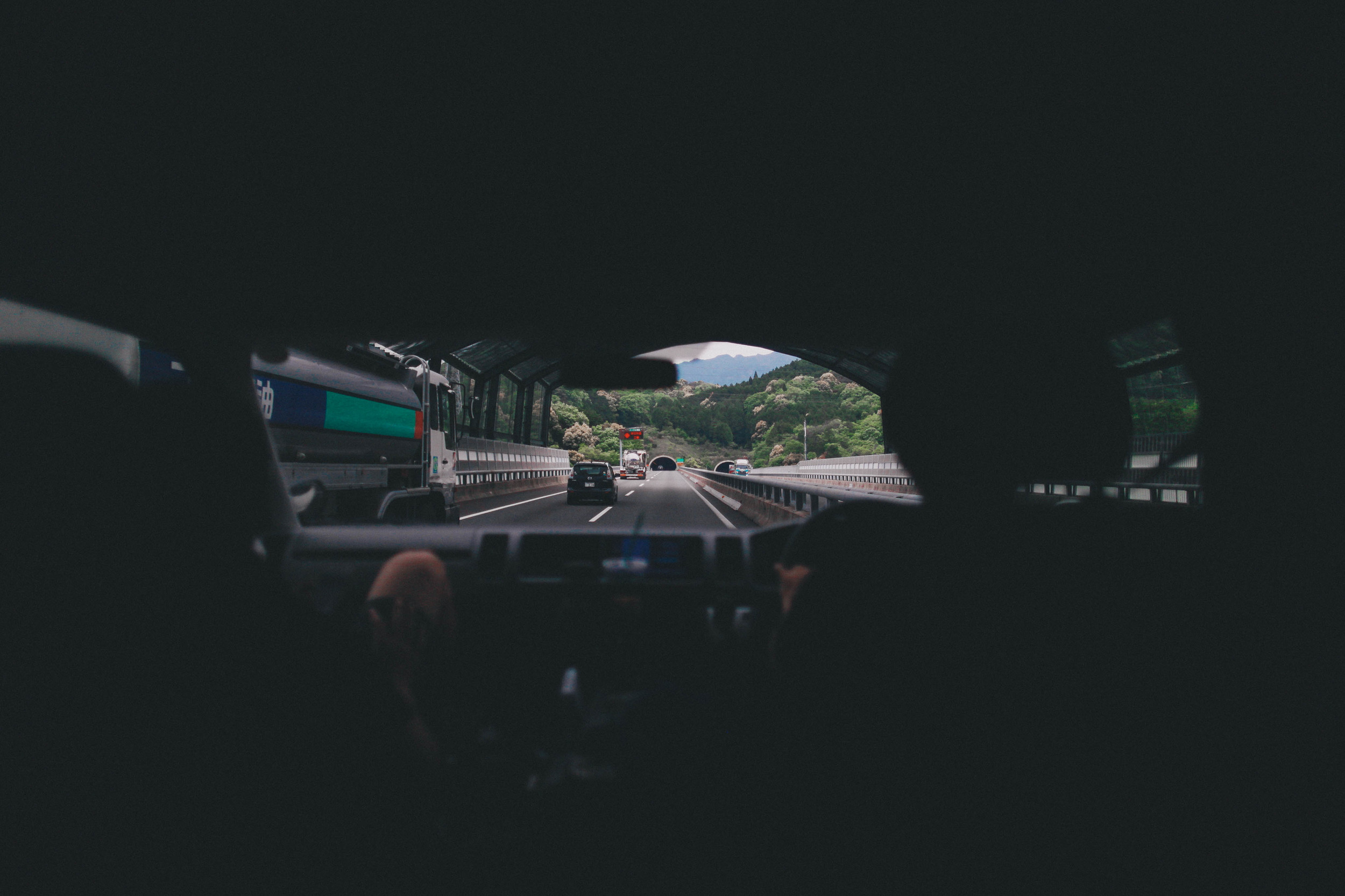 backseat-4.jpg
