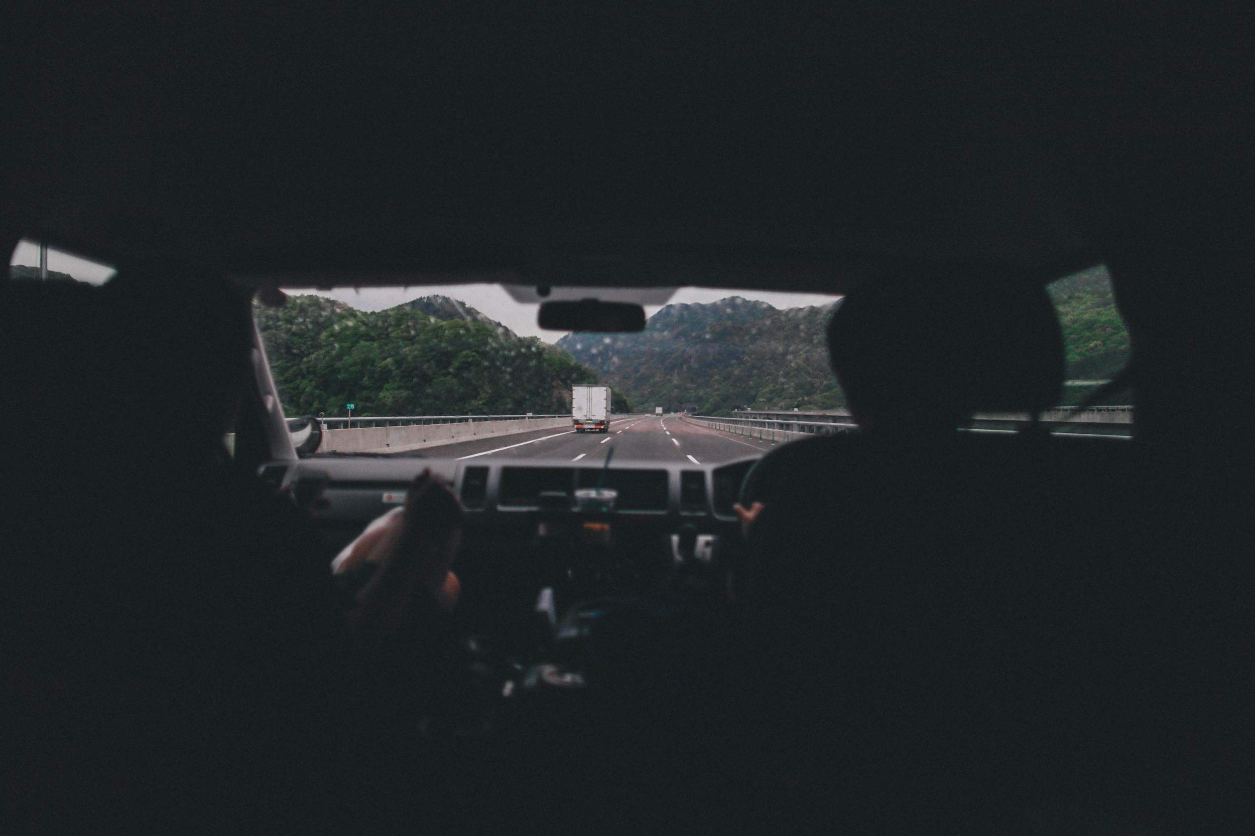 backseat-9.jpg