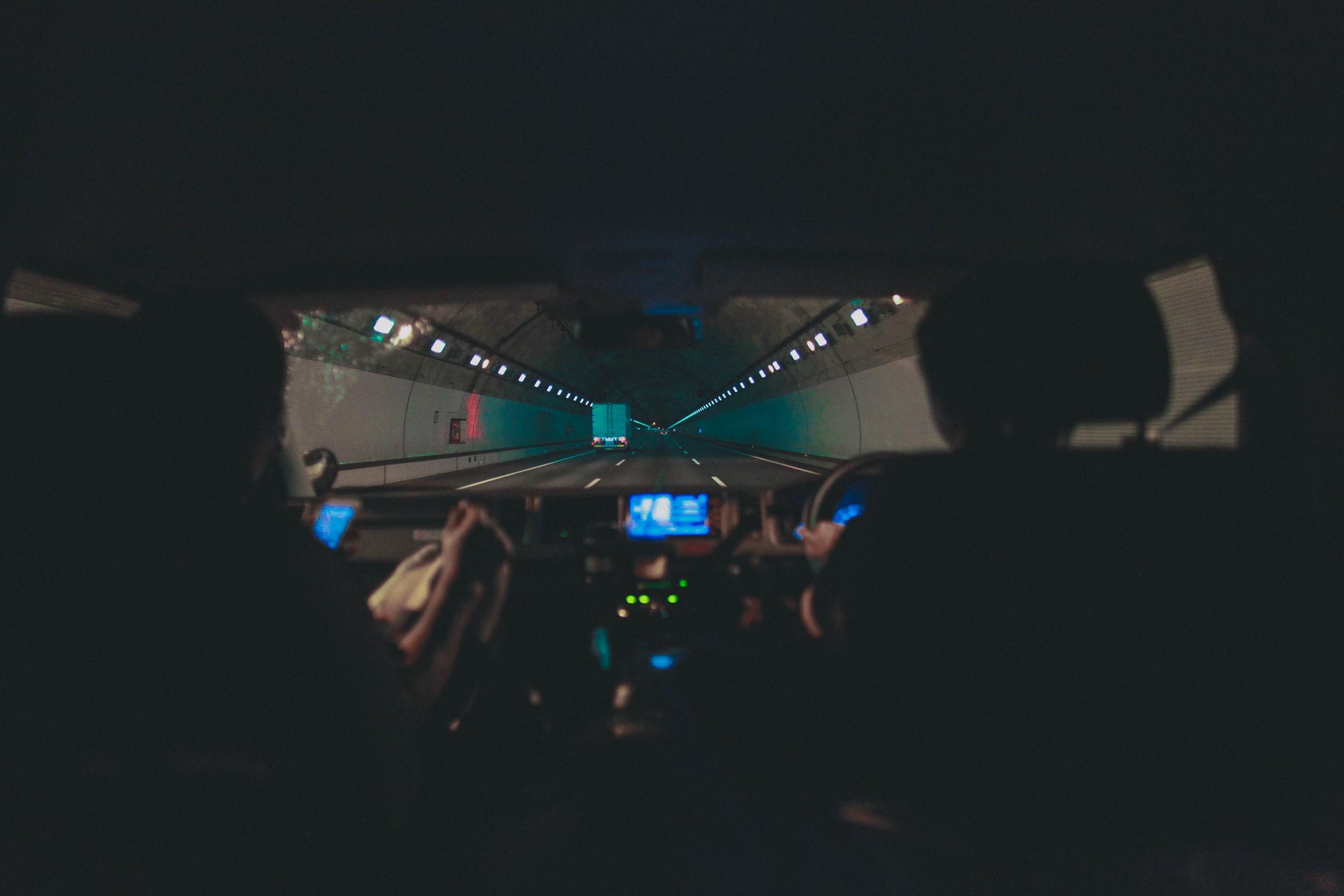 backseat-10.jpg