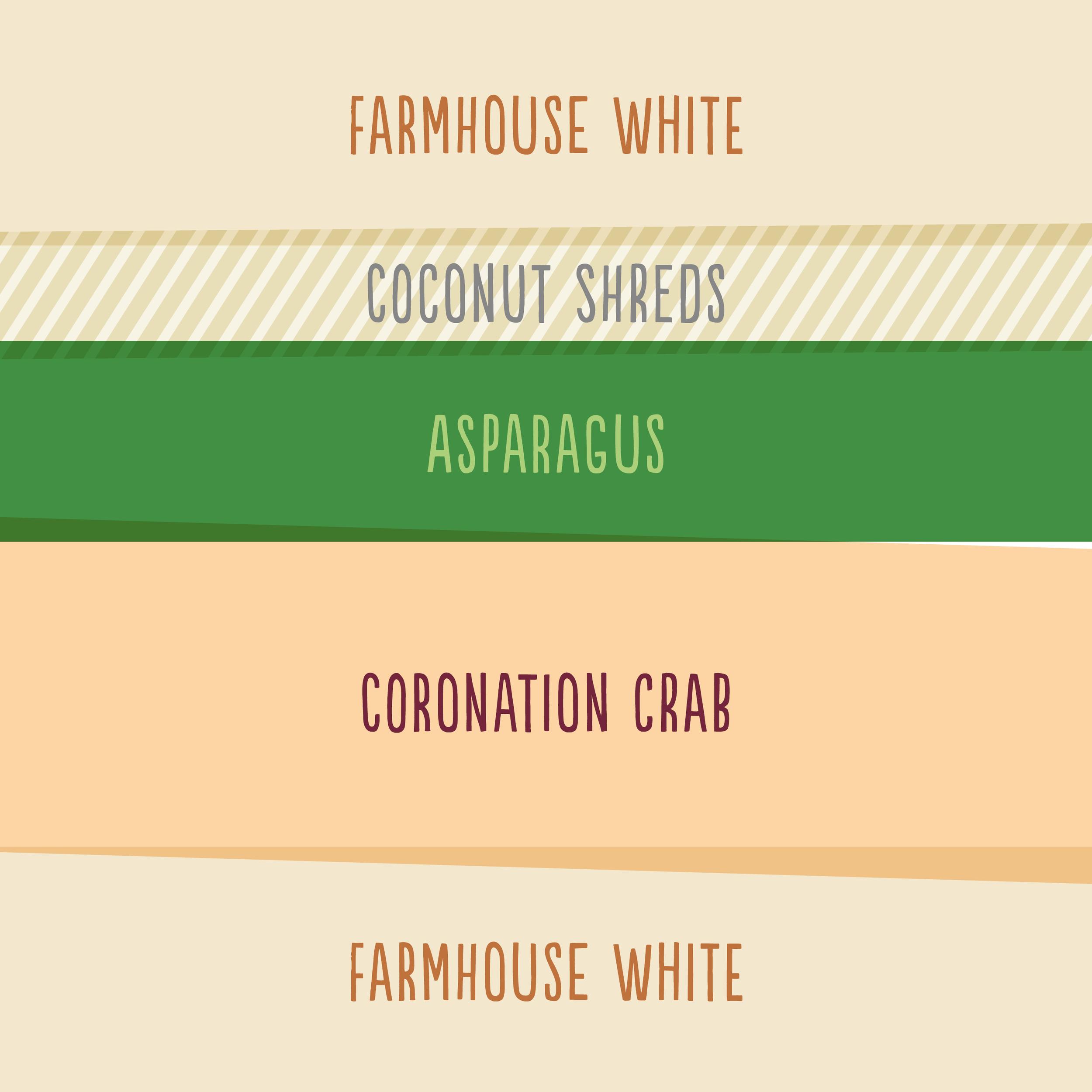 Coronation-crab-sandwich.jpg