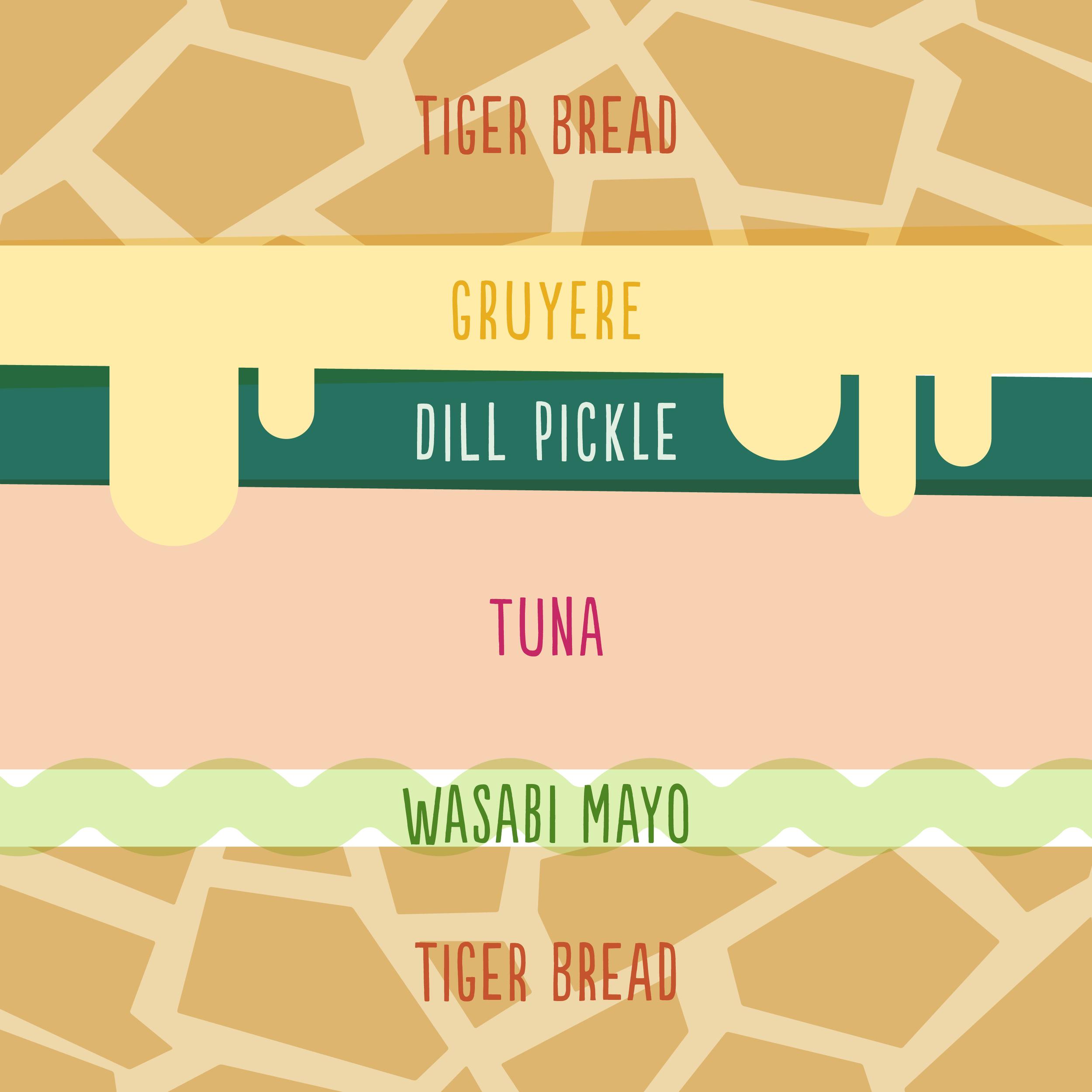 Tuna-wasabi-mayo-pickle-gruyere-toastie.jpg