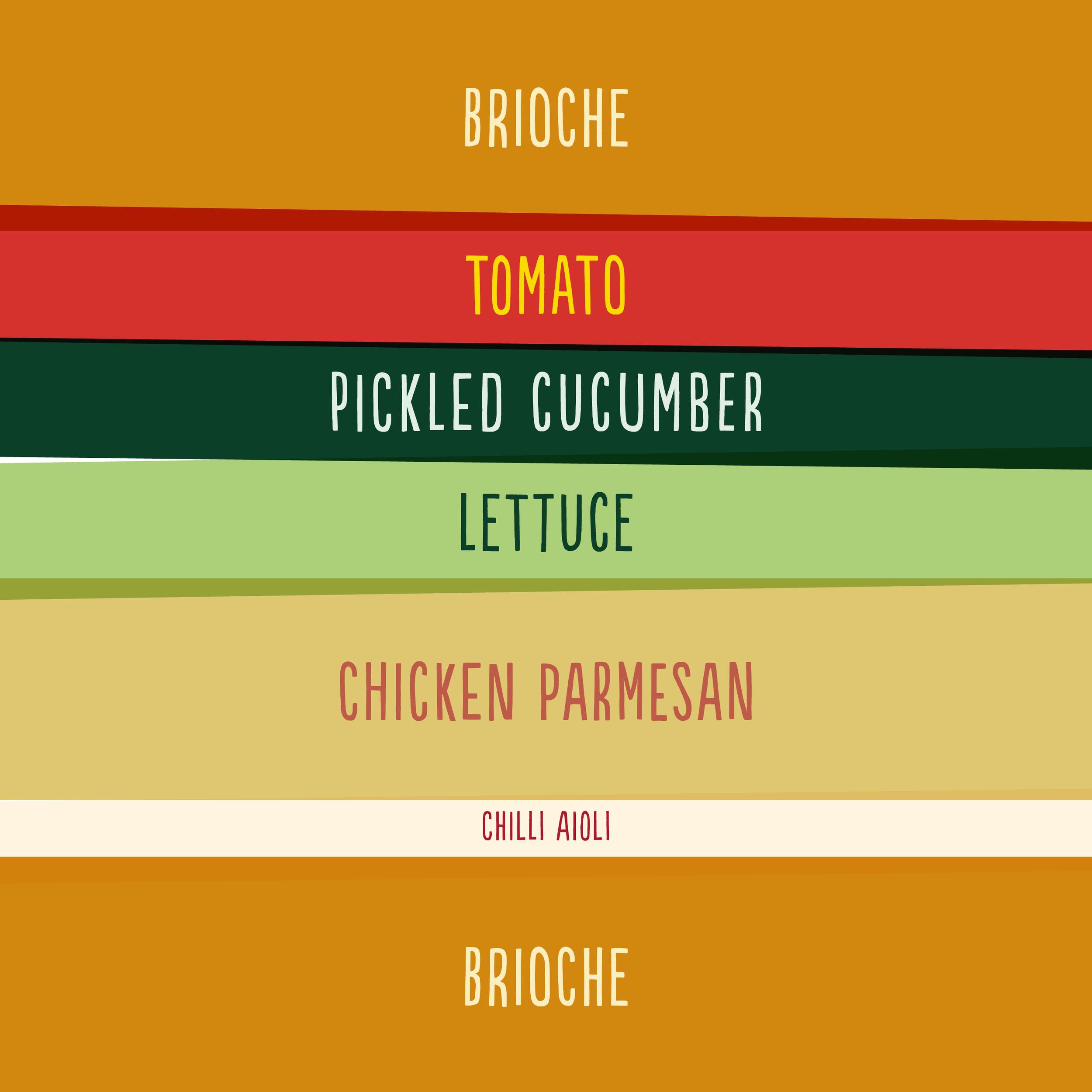 Chicken-parmesan-pickled-cucumber-chilli-aioli-sandwich.jpg