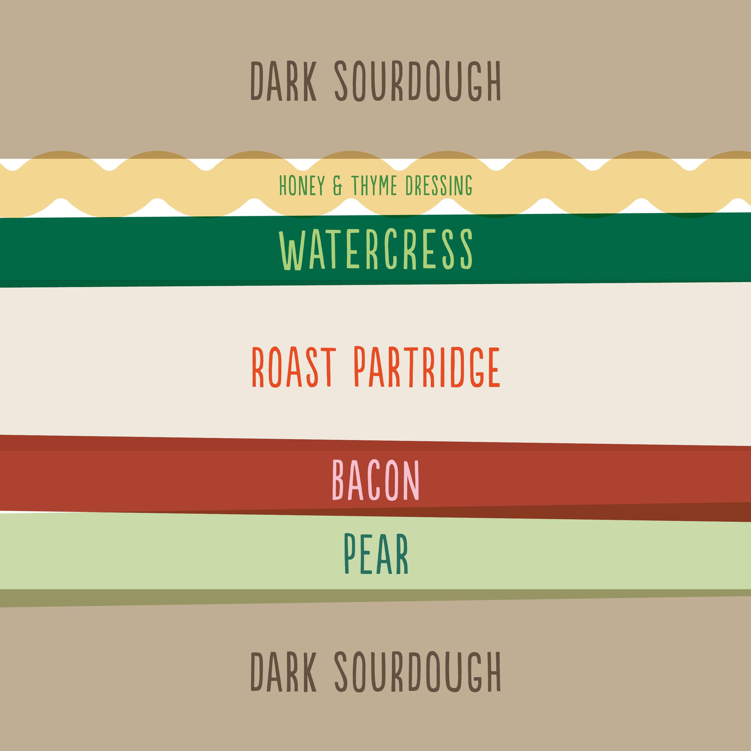 Partridge-bacon-pear-watercress-sandwich.jpg