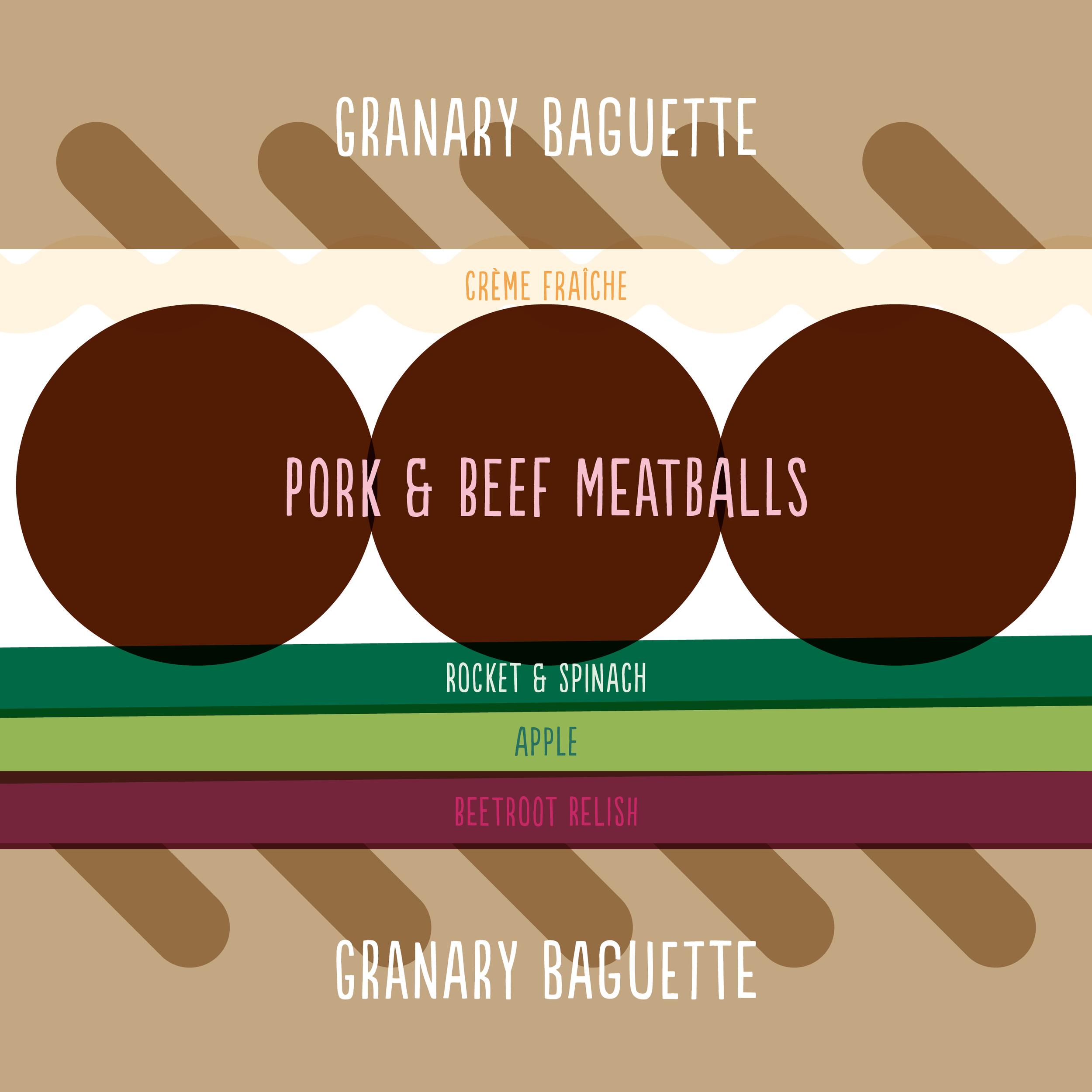Meatballs-beetroot-relish-apple-creme-fraiche-baguette.jpg