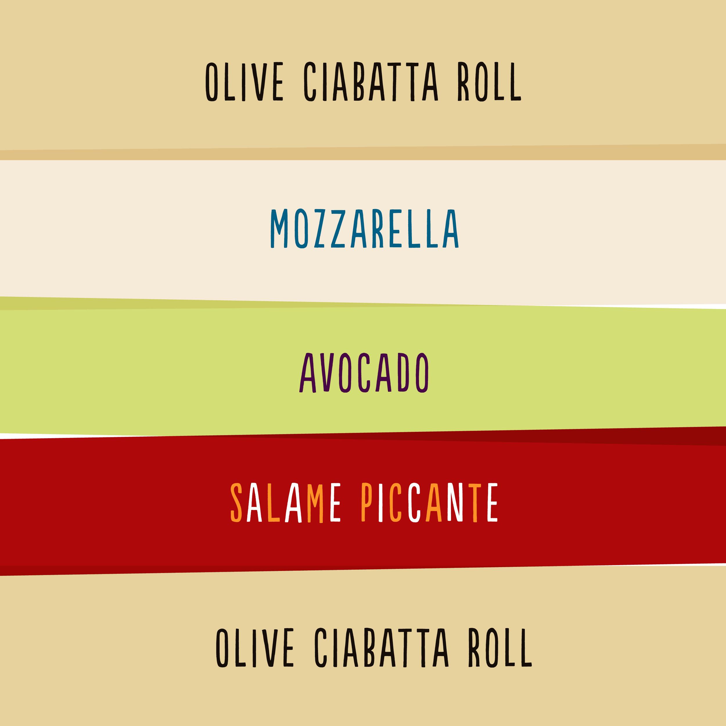Salame-piccante-avocado-mozzarella-sandwich.jpg