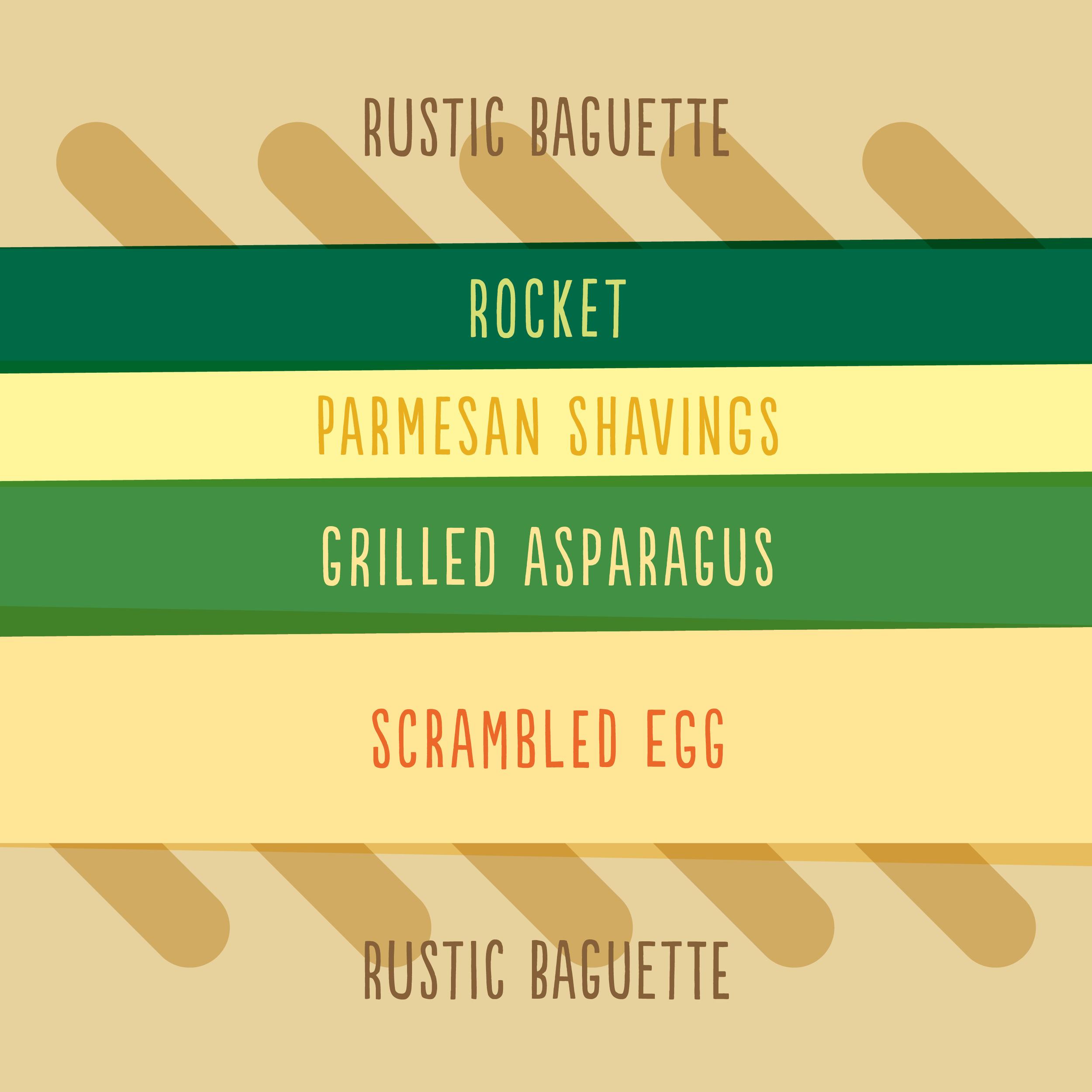 Scrambled-egg-asparagus-baguette.jpg