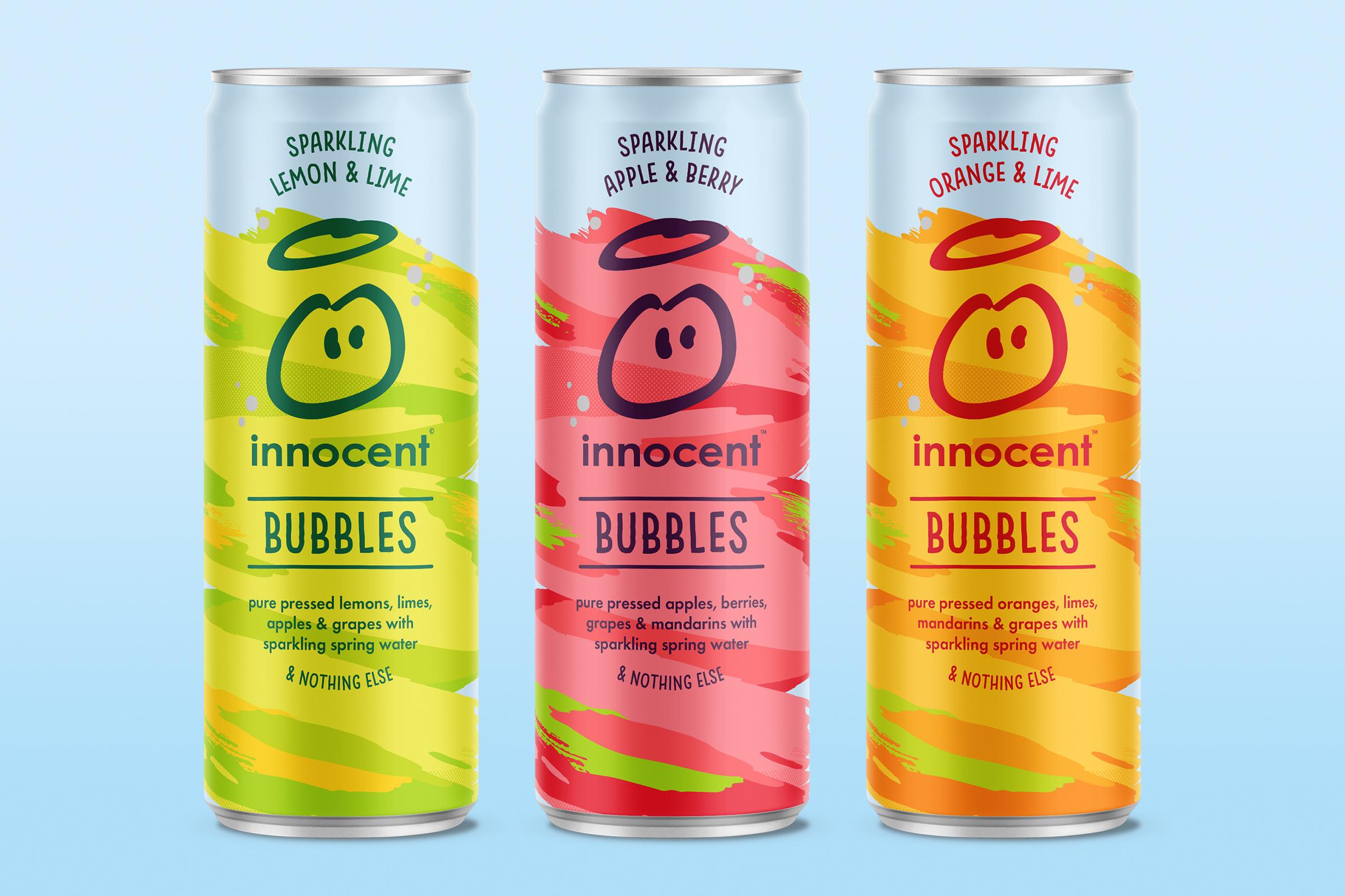 innocent-bubbles-range.jpg