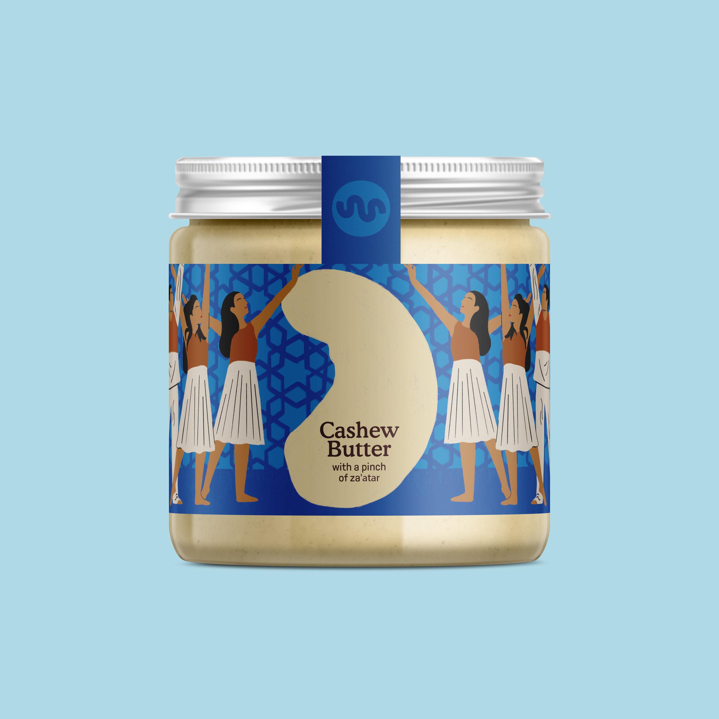 SO-SAVOURY-Cashew-Zaatar-Nut-Butter.jpg