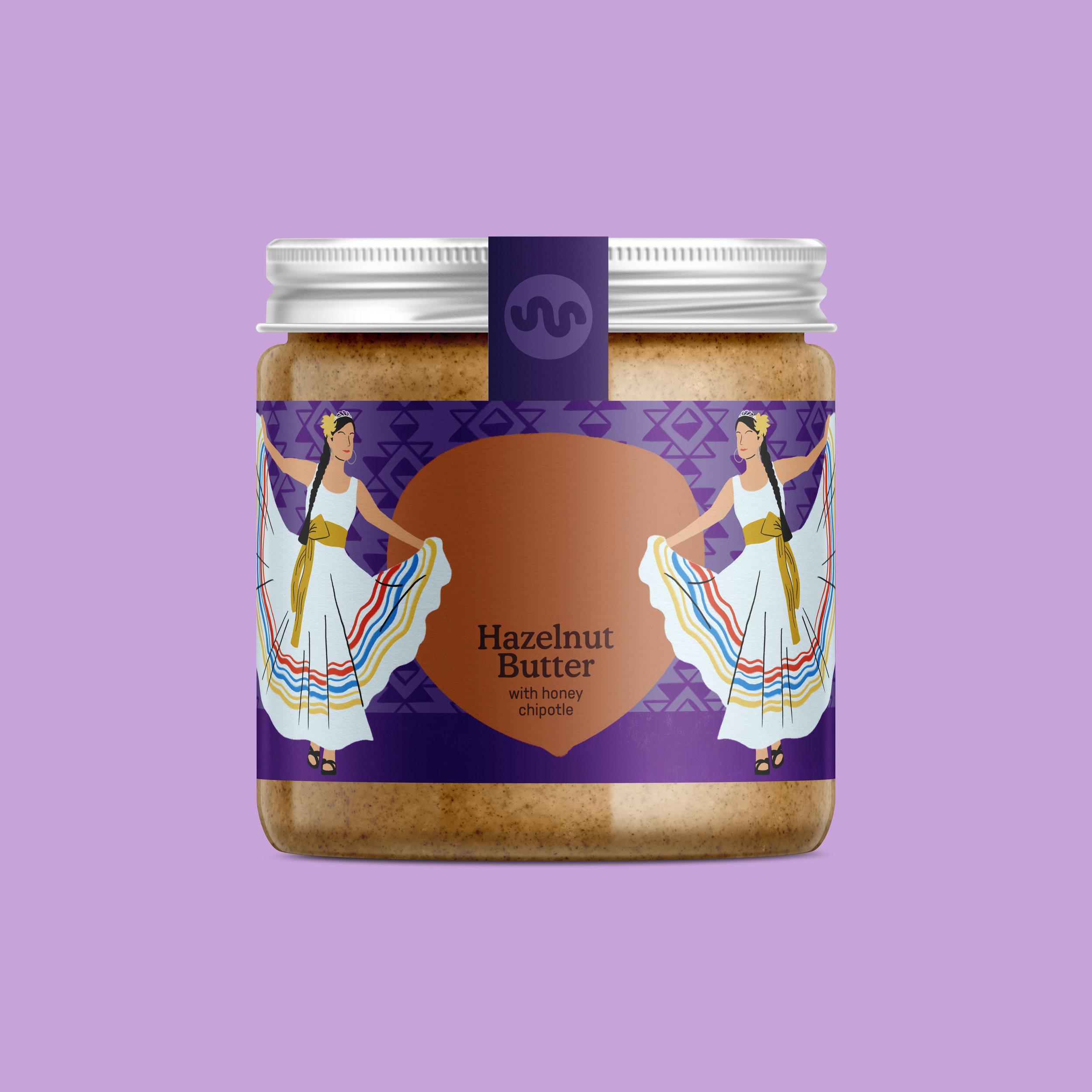 SO-SAVOURY-Hazelnut-Chipotle-Nut-Butter.jpg