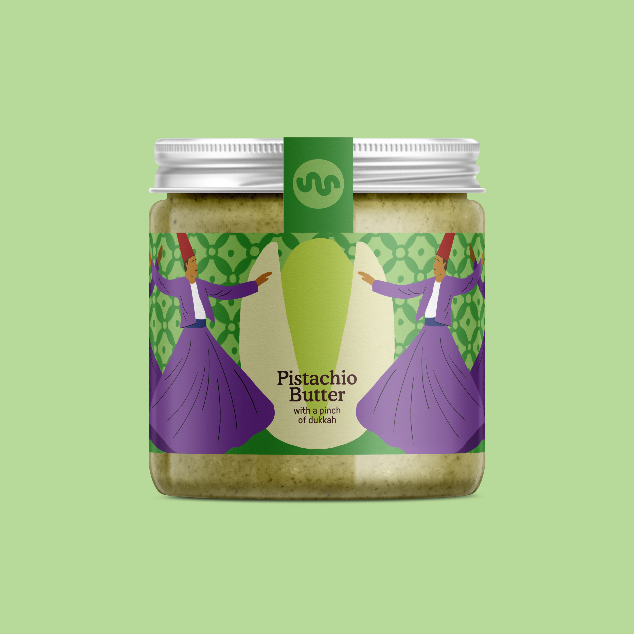 SO-SAVOURY-Pistachio-Dukkah-Nut-Butter.jpg
