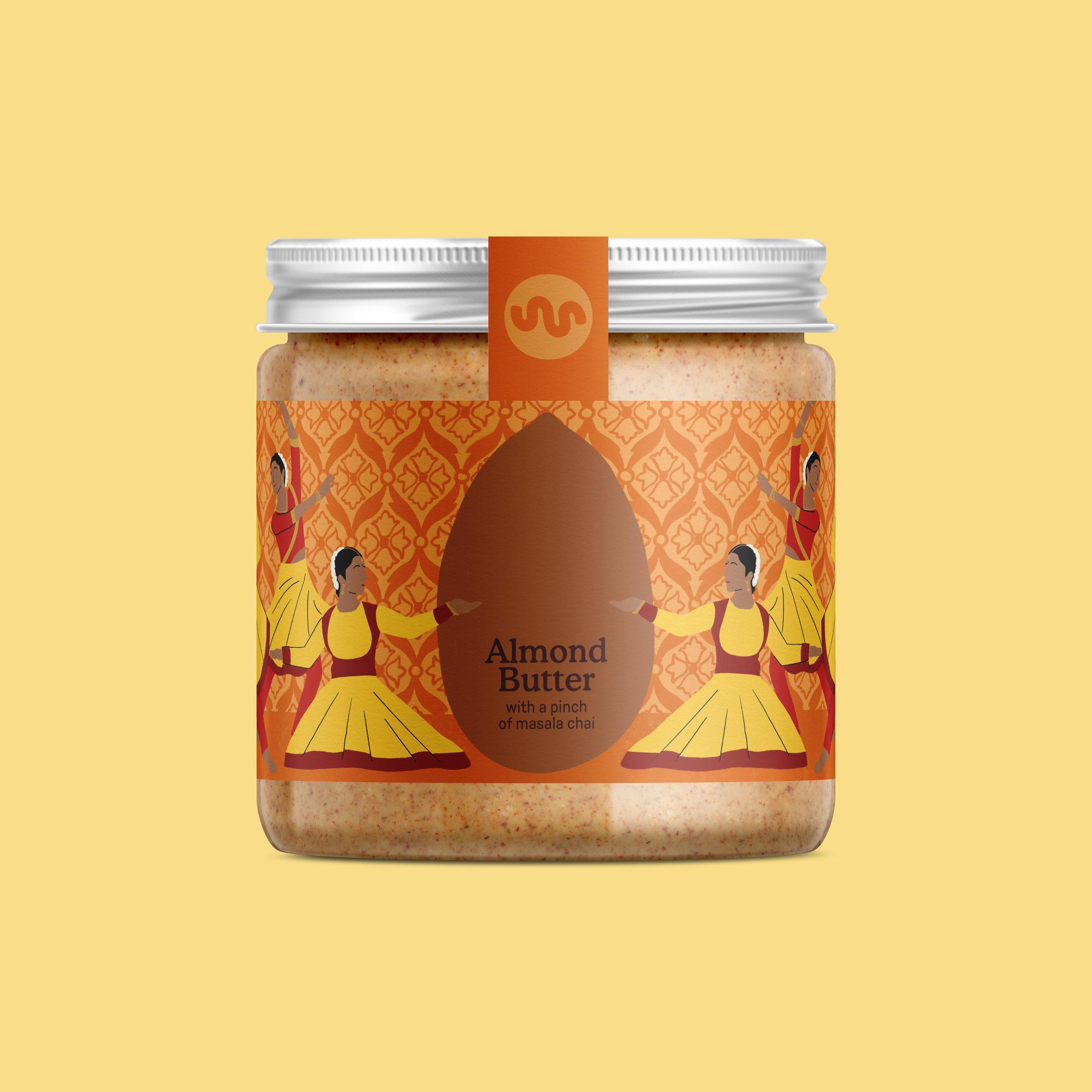 SO-SAVOURY-Almond-Masala-Chai-Nut-Butter.jpg