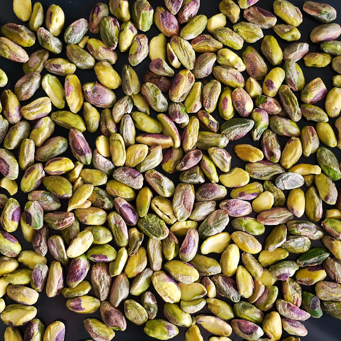 SO-SAVOURY-Nut-Butters-pistachios.jpg
