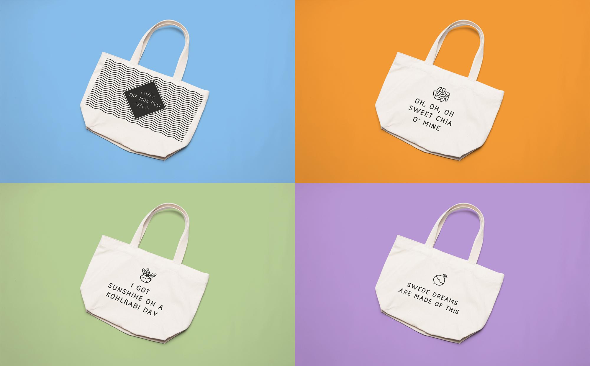 TheMaeDeli-Tote-Bags.jpg