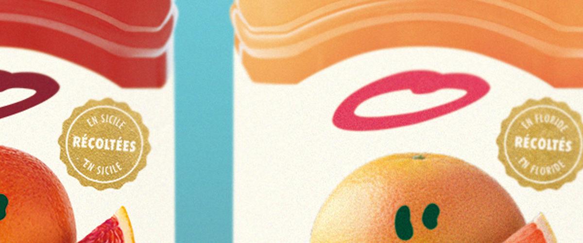 innocent-premium-juice-close-up.jpg