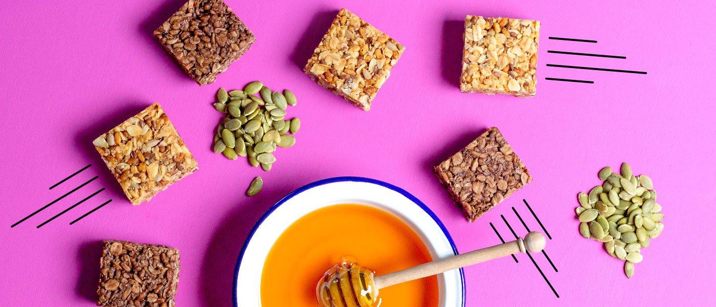 Graze-Snacks-Protein-Bites.jpg