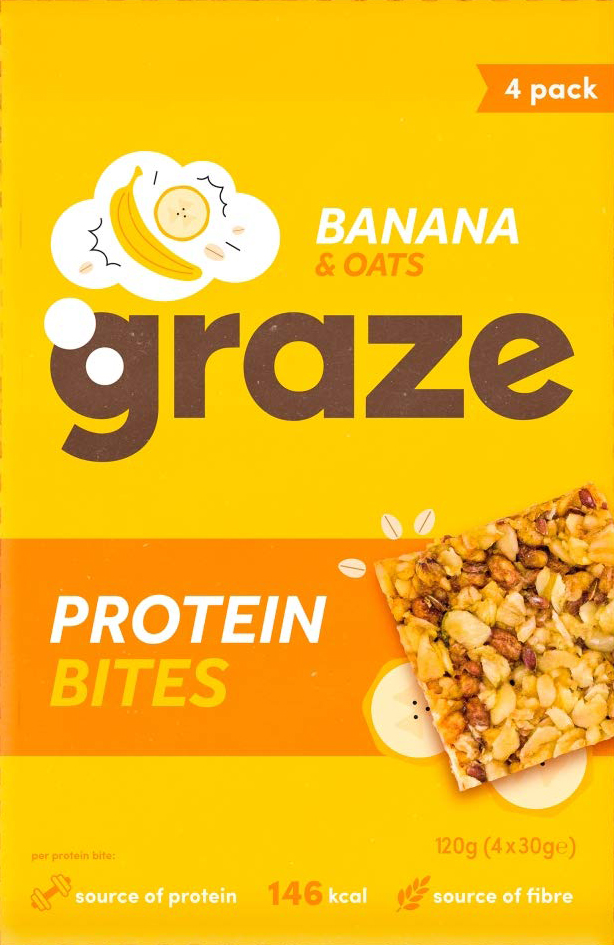 Graze-Snacks-Protein-Bites-Banana.jpg
