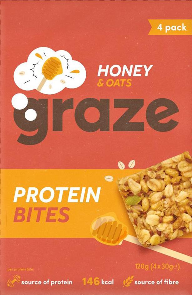 Graze-Snacks-Protein-Bites-Honey.jpg