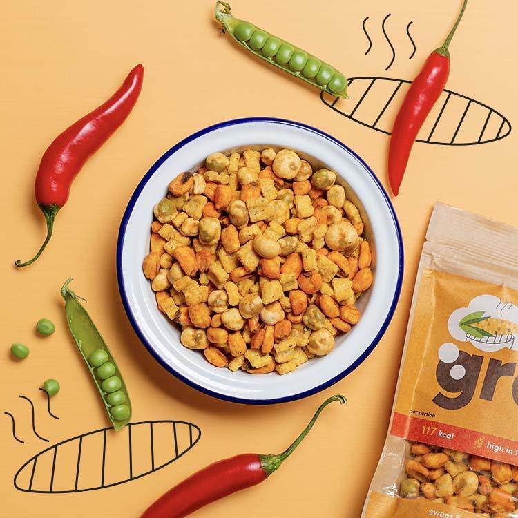 Graze-Snacks-Smokey-BBQ-Crunch.jpg