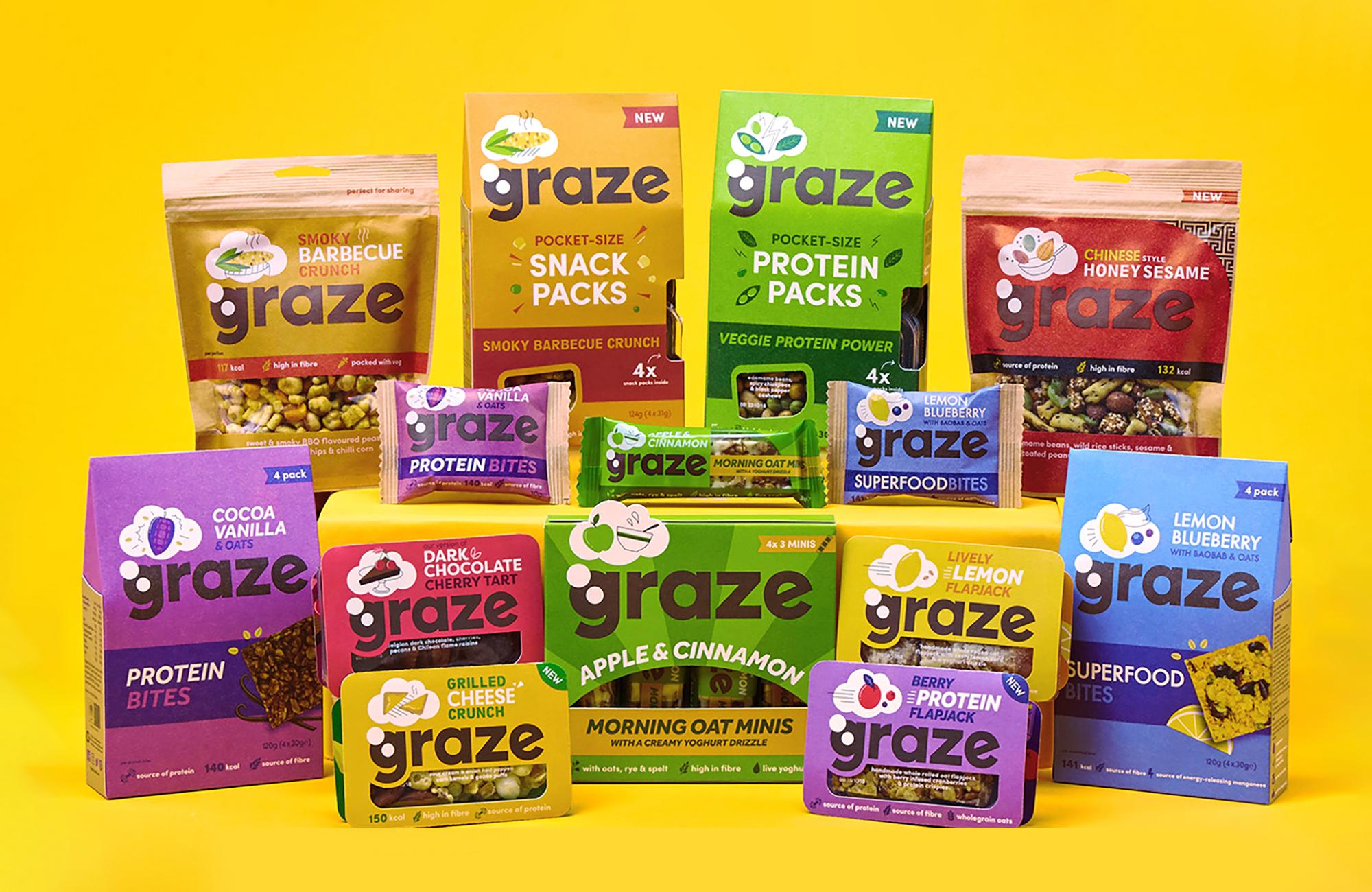 Graze-Snacks-range.jpg