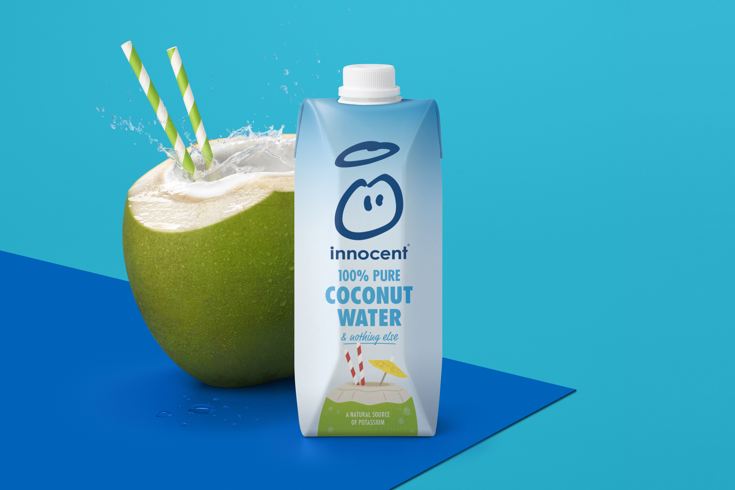 innocent-coconut-water-500ml.jpg
