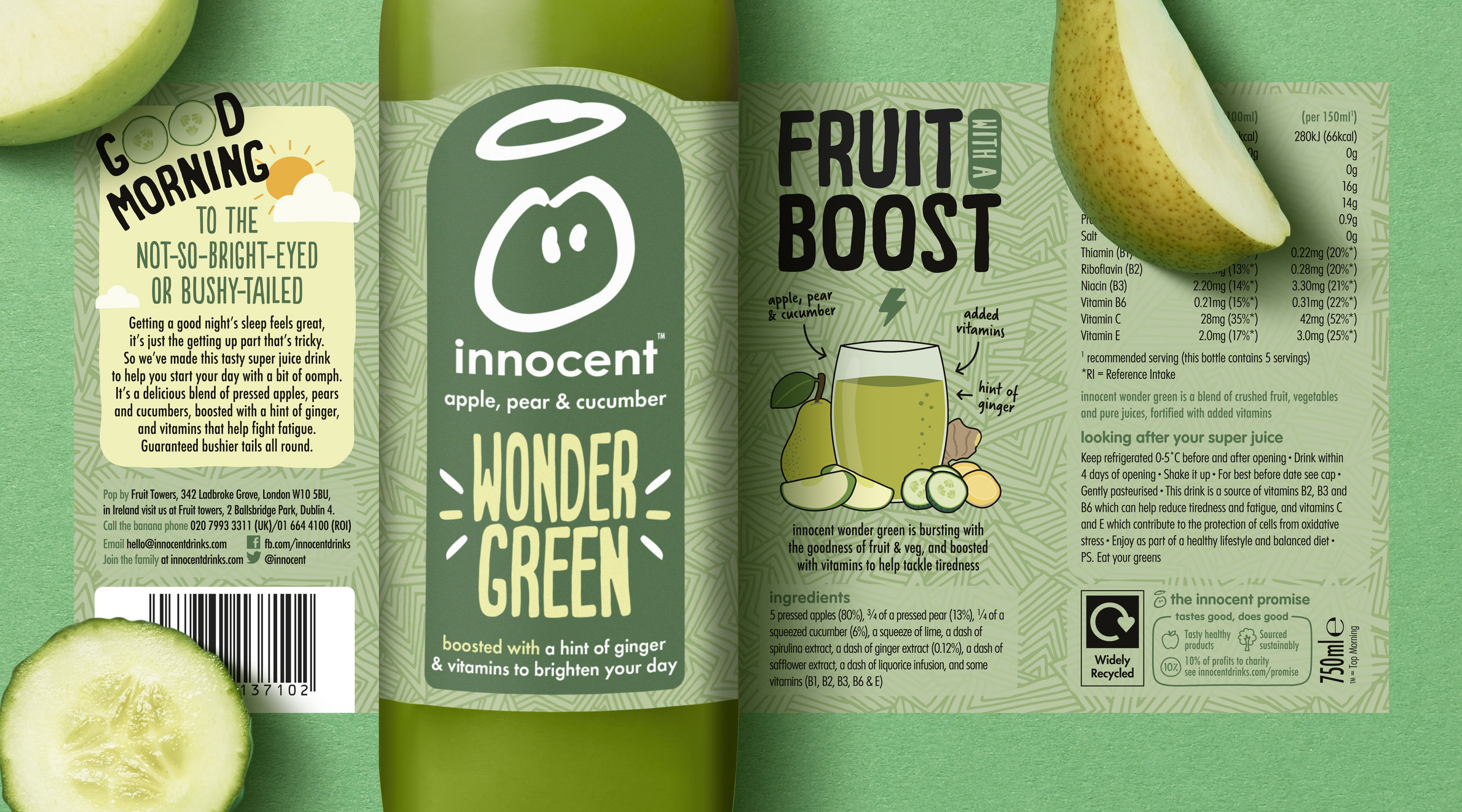innocent-super-juice-green.jpg