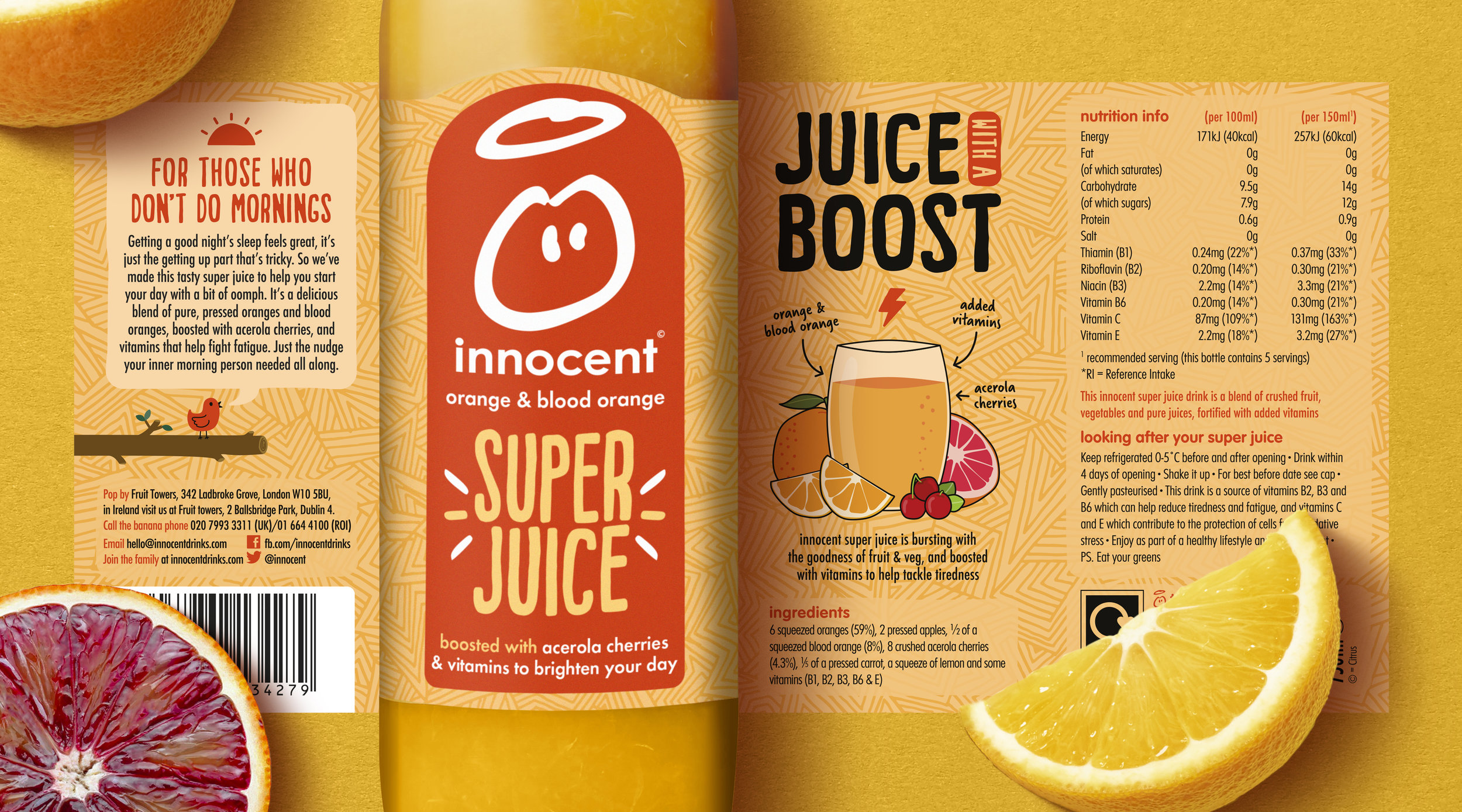 innocent-super-juice-orange.jpg