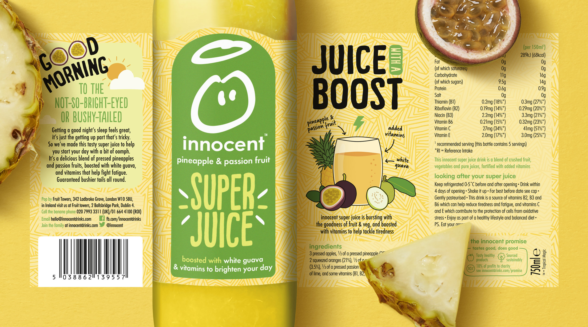 innocent-super-juice-yellow.jpg