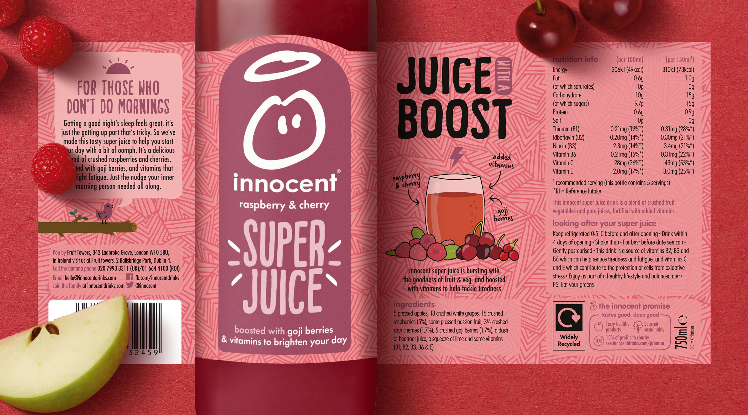 innocent-super-juice-red.jpg