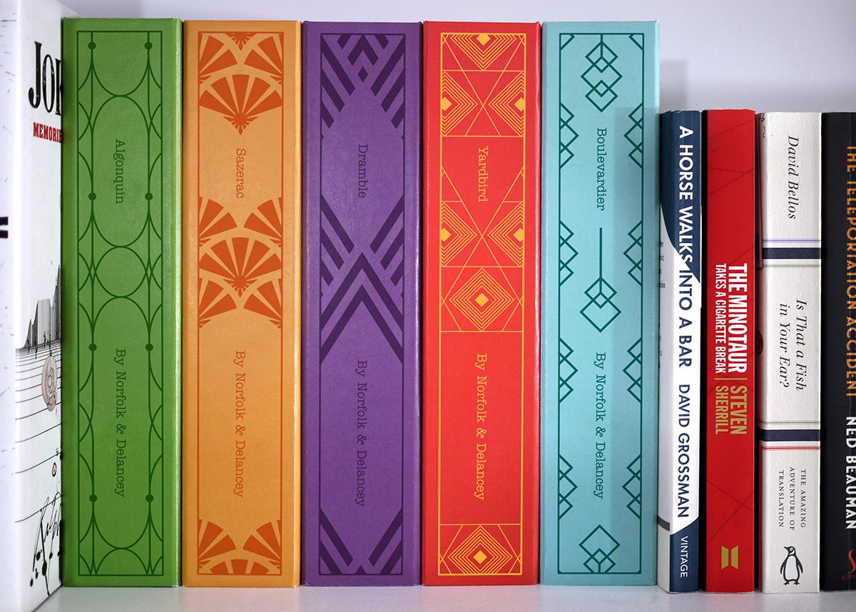 Norfolk&Delancey-Book-Shelf.jpg
