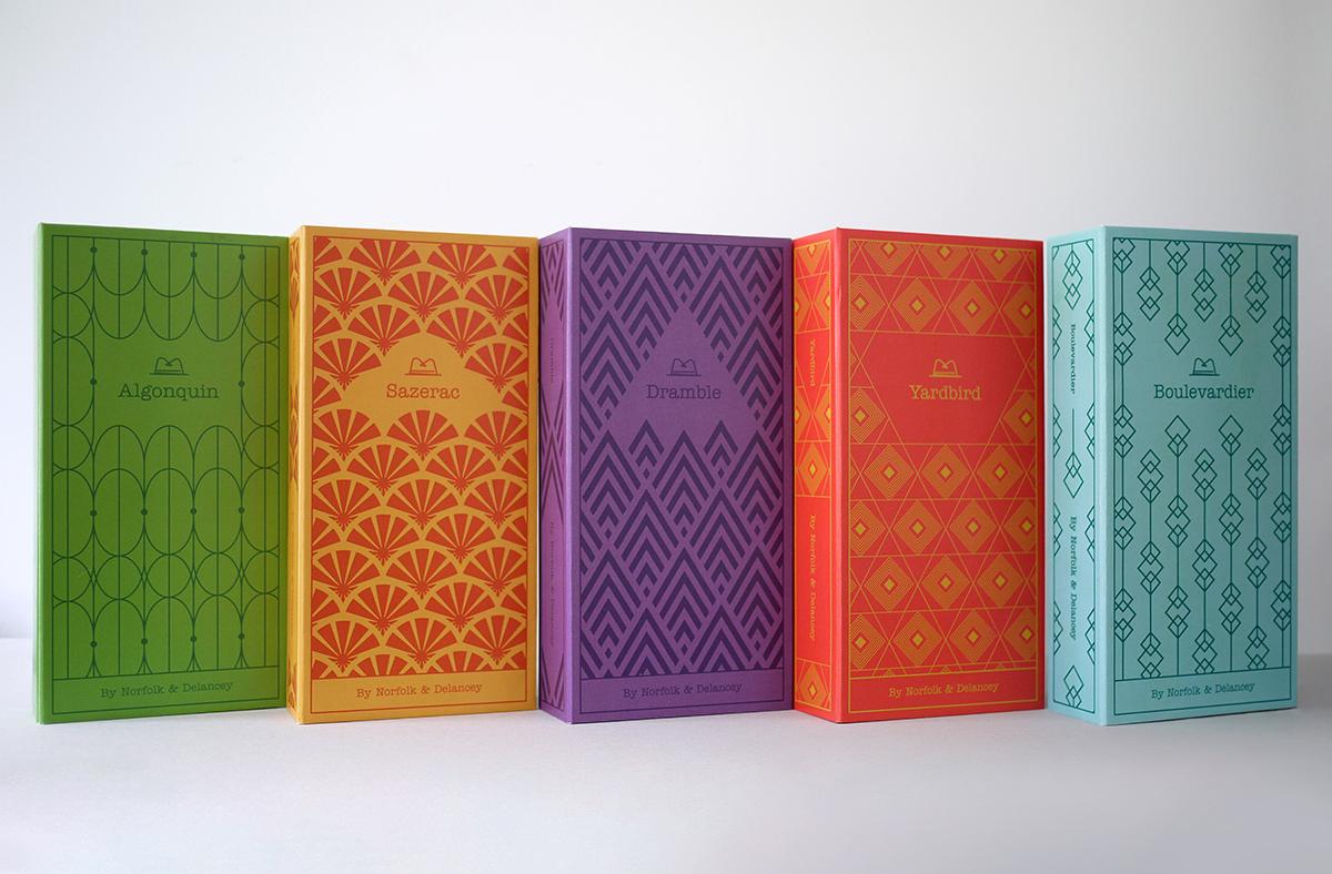 Norfolk&Delancey-Books-Lineup.jpg