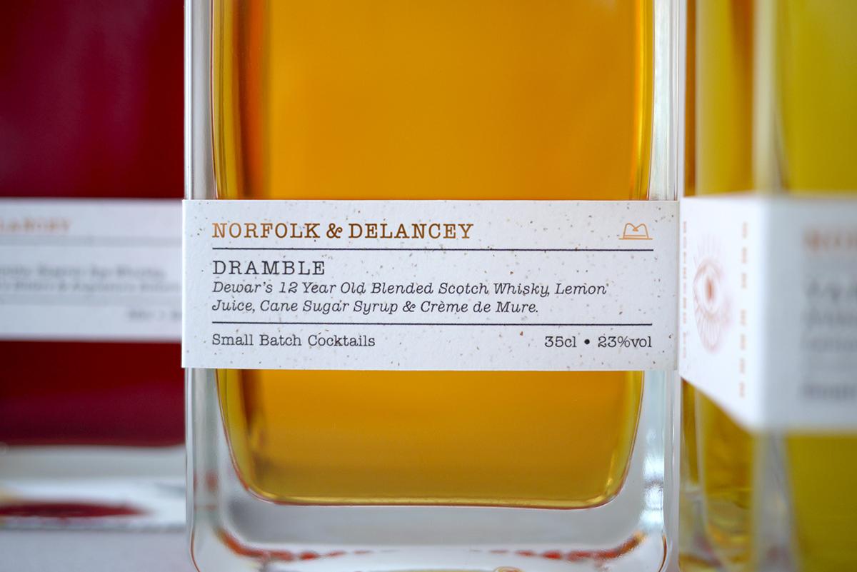 Norfolk&Delancey-Dramble-Label.jpg
