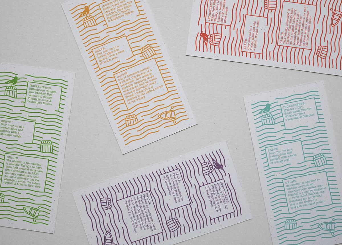Norfolk&Delancey-Cards.jpg