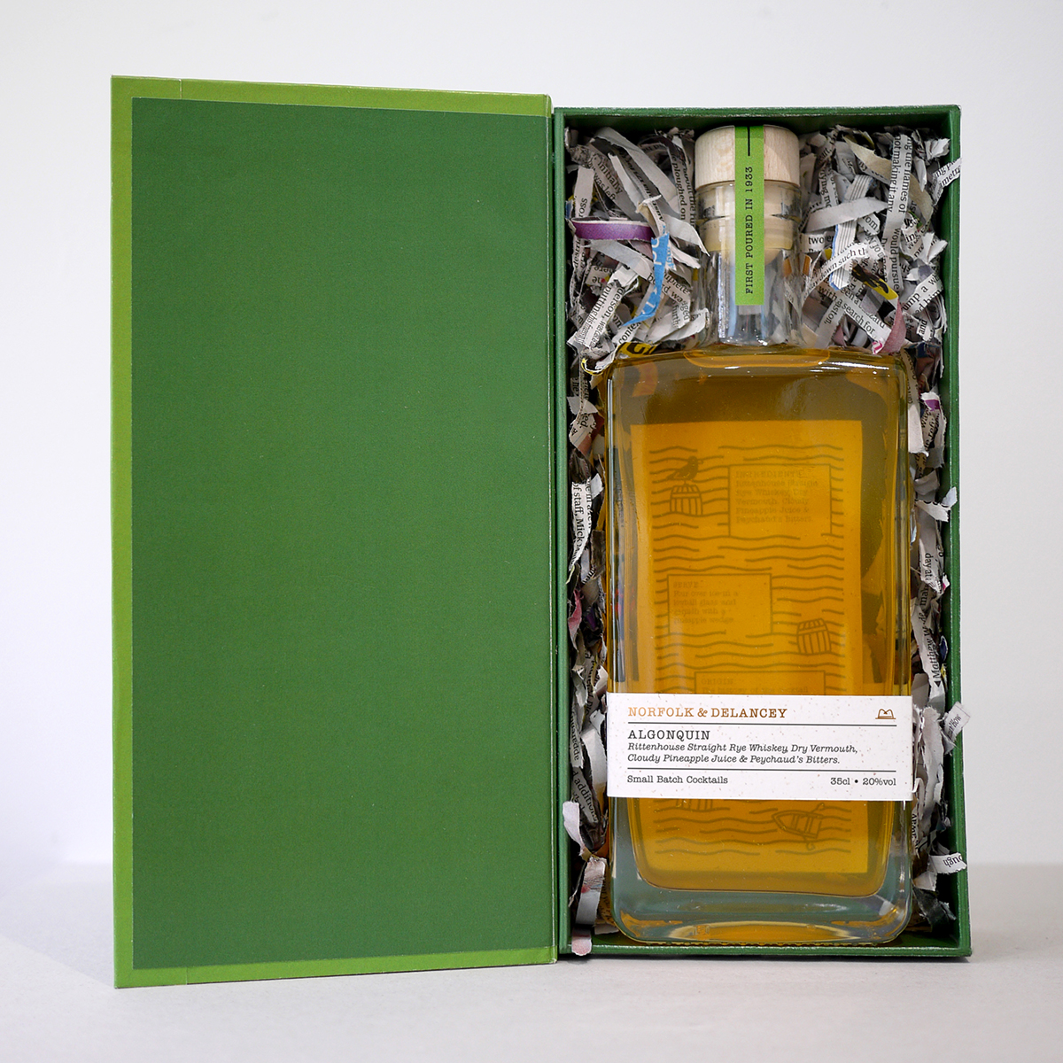 Norfolk&Delancey-Book-Bottle.jpg