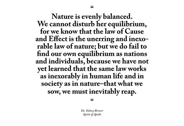 quotes_nature2.jpg