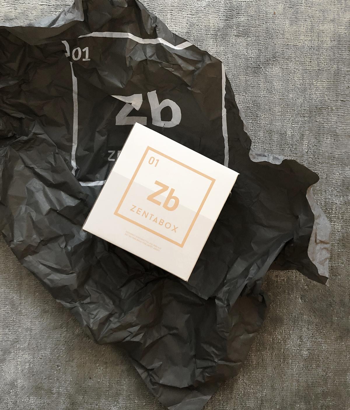 Zentabox_3.jpg