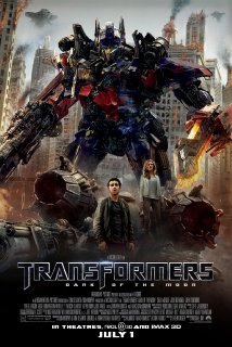 Transformers: Dark of the Moon (2011) Poster.jpeg