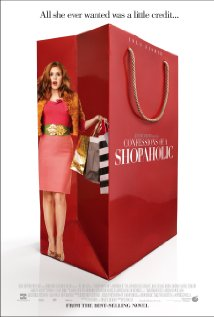Confessions of a Shopaholic (2009) Poster.jpeg