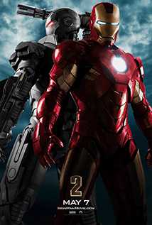 ironman2_movieposter_01.01.jpg
